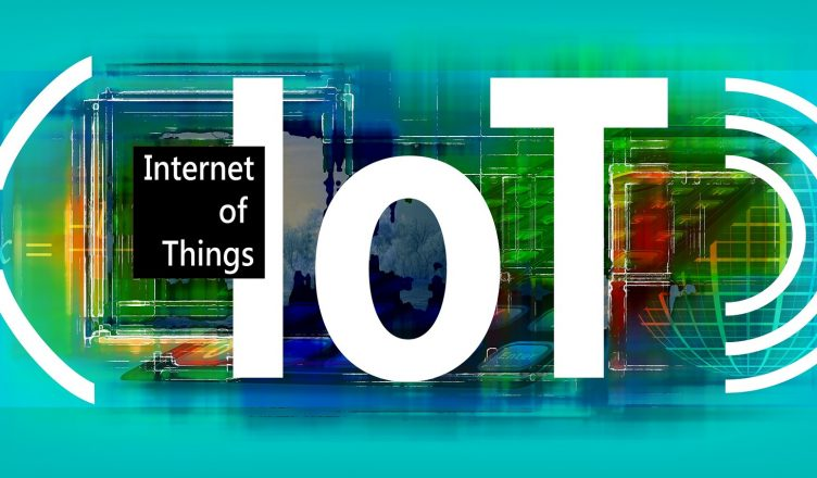 How to Design Delightful Experiences for the Internet of Things